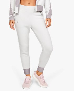 Women's UA Move Pants
