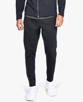 Men's Athlete Recovery Elite Pants