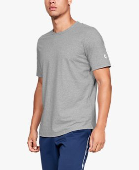 Herenshirt Athlete Recovery Sleepwear™