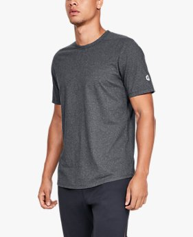 Men's UA Recover T-Shirt