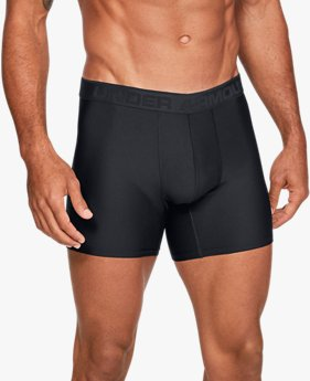 Men's Athlete Recovery Boxerjock®