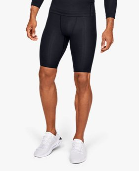 Herenshorts Athlete Recovery Compression™
