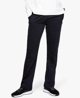 Pantalones Armour Fleece® para Mujer