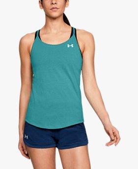 Kadın UA Swyft Strappy Atlet