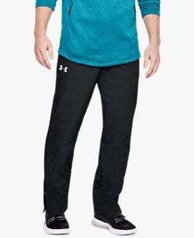 Men's UA Sportstyle Woven Pants