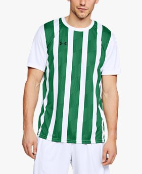 Men's UA Andes Jersey