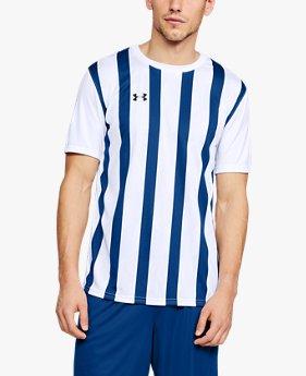 Camiseta UA Andes para Hombre