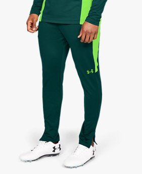 Men's UA Challenger II Training Trousers