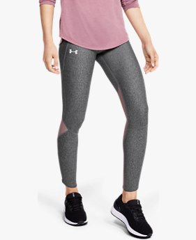 Damen Tights UA Armour Fly Fast