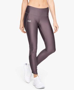Women's UA Armour Fly Fast Tights