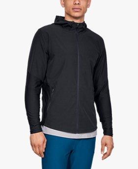 Men's UA Vanish Jacket