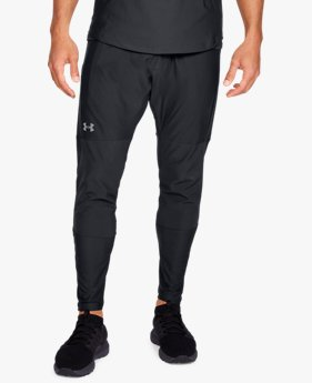 Men's UA Vanish Hybrid Pants