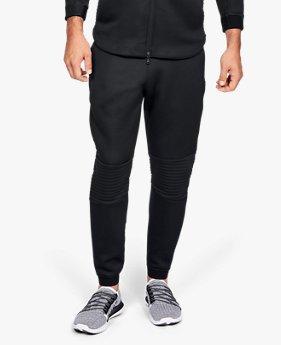 Pantalones de Entrenamiento UA Unstoppable /MOVE Elite para Hombre