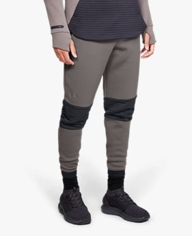 Men's UA Move Elite Joggers