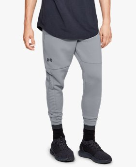 Pantalones UA Unstoppable /MOVE para Hombre