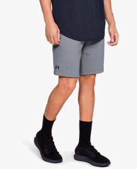 Shorts UA Unstoppable/MOVE Masculino