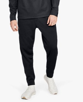 Pantalones ColdGear® Swacket para Hombre