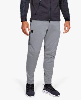 남성 ColdGear® 스웨킷 팬츠