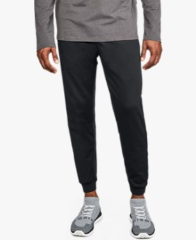 Pantaloni Armour Fleece® Jogger da uomo