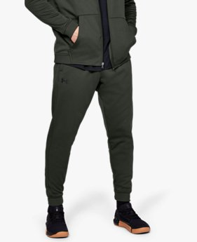 Men's Armour Fleece® Joggers
