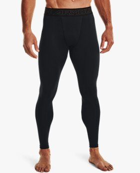 Herenlegging ColdGear®