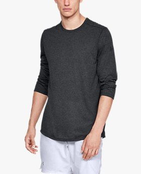 Men's UA Microthread Utility T-Shirt