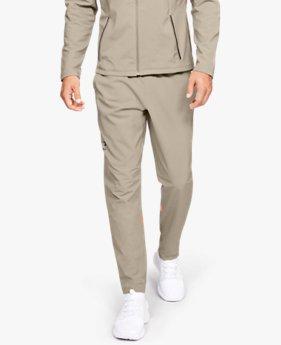 1e62ec63501d4 Pantalones UA StormCyclone para Hombre