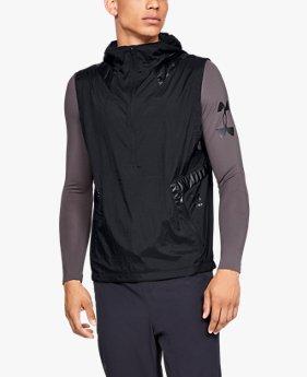 Men's UA Perpetual Vest