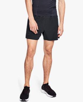 18fb9a4d3a4 Shorts UA Perpetual Masculino