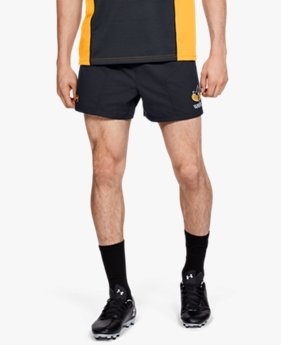 Men's WASPS Training Shorts