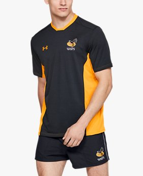 Men's WASPS Training Top