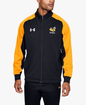 Men's WASPS Track Jacket