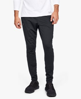 Men's ColdGear® Fitted Trousers