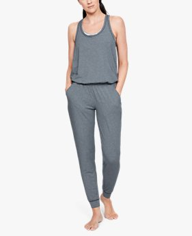Women's Athlete Recovery Sleepwear™ Romper