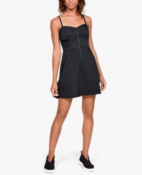 여성 UA 미스티 드레스