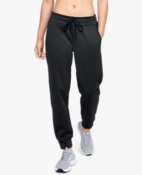 Women's Athlete Recovery Track Pants