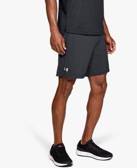 "Shorts UA Speedpocket Run 7"" Masculino"