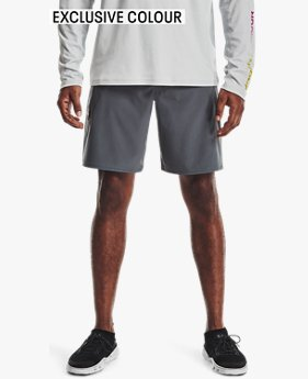 Men's UA Tide Chaser Boardshorts