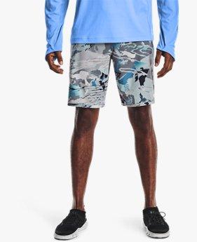 Men's UA Tide Chaser Boardshorts