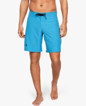 Men's UA Shore Break Boardshorts