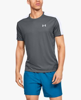 Camiseta UA Speed Stride Masculina