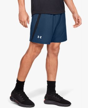 Shorts UA LAUNCH SW 7''