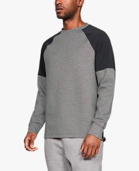 UAS Sweatshirt untuk Pria