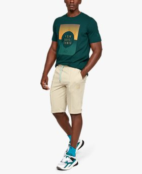 Men's SC30 Summa Shorts