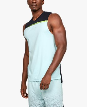 Men's SC30 Ultra Performance Tank