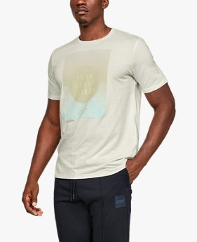 Men's SC30 ICDAT Eclipse T-Shirt