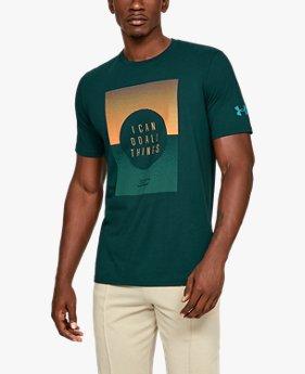 Men's SC30 ICDAT Eclipse T-Shirt