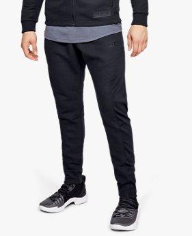 Pantalones SC30 Ultra Performance para Hombre