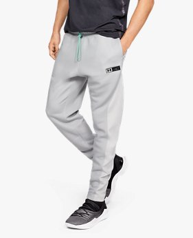Men's SC30 All-Star Pants