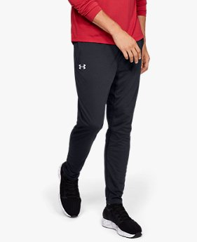 Men's UA Streaker Knit Joggers